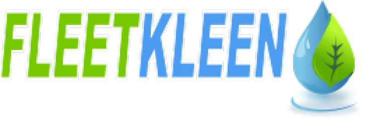 Fleetkleen UK